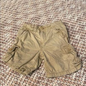 ❤️5 for $25❤️ Place Boys Cargo Shorts